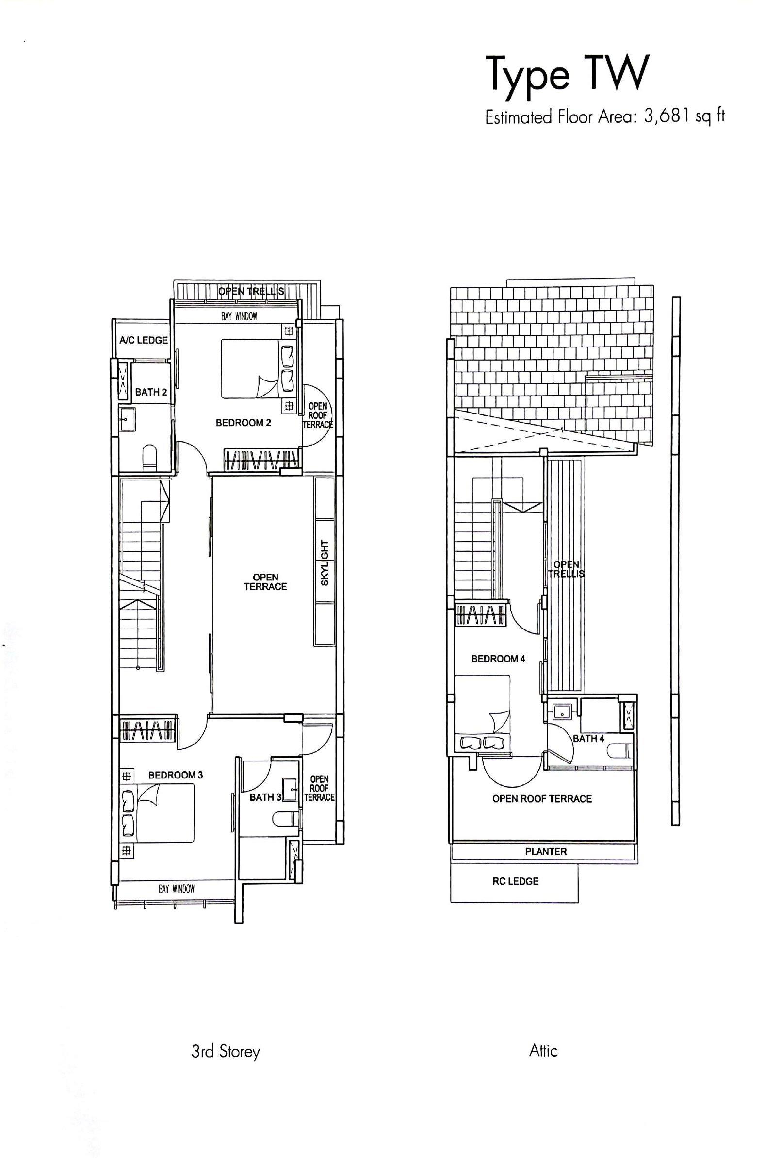 100 Signature Design Plans Perfect Garage Apartment